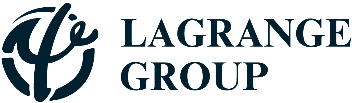 Lagrange Group
